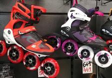 head babolat - FAMILISPORT - rowery, rol... zdjęcie 10