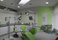 klinika stomatologiczna impladent