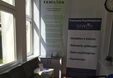 pracownia psychologiczna, dokumenty aplikacyjne