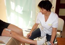 rehabilitacja po złamaniach - Lekarski Gabinet Rehabili... zdjęcie 4