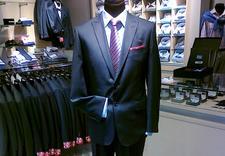 pan młody - Salon Mody Męskiej PAWO -... zdjęcie 5
