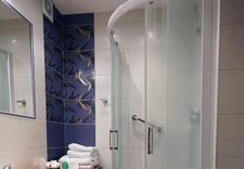 łazienka Hotel Kamena