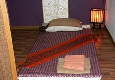 masaż olejkowy - Thai-Land Massage. Salon ... zdjęcie 4