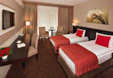 wesela warszawa - Z-Hotel Business & Spa zdjęcie 7