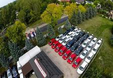 jak kupić samochód używany - Auta Krajowe Marcin Gawor... zdjęcie 11