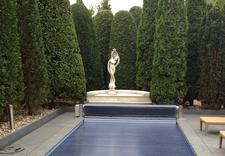 basen ogrodowy z tworzywa sztucznego - POLBAS S.C. zdjęcie 9