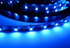 oświetlenie - Enamar Sp. z o.o. Oświetl... zdjęcie 2