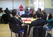 korepetycje niemiecki - Mobile Lingua. Szkoła jęz... zdjęcie 8