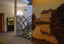 #AktywneLato - Hotel u Michalika zdjęcie 3