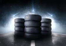 naprawa opon samochodów ciężarowych - Wulkanizacja mobilna 24h zdjęcie 3
