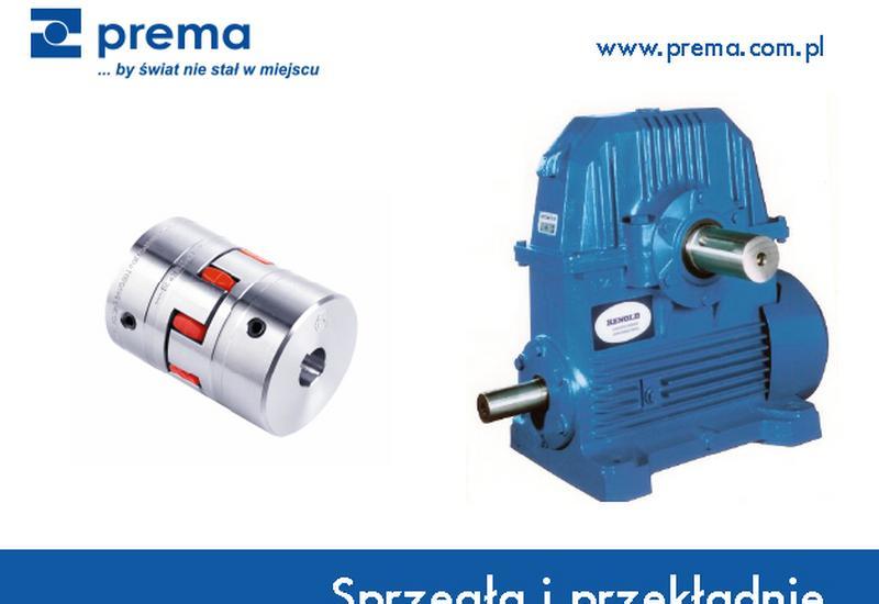 skf - Prema SA. Oddział Wrocław... zdjęcie 5