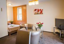 nocleg - Warsaw - Apartments Sadyb... zdjęcie 15