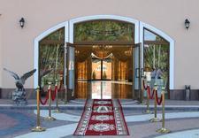 sala taneczna - Hotel Mario. Bankiety. Ko... zdjęcie 6