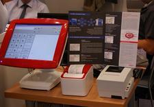 Oprogramowania, systemy informatyczne, urządzenia fiskalne