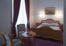 całodobowy - Centrum-Hotele Sp. z o.o.... zdjęcie 2