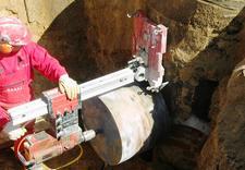 betonu - DASAJ Technika Diamentowa... zdjęcie 6