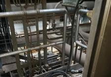 materiałów sypkich - Makowski Industrieservice... zdjęcie 13