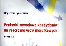 Bistyp - Księgarnia Fachowa.pl Ksi... zdjęcie 16