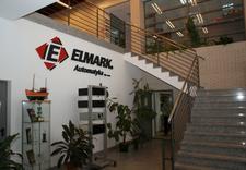 measx - Elmark-Automatyka Sp. z o... zdjęcie 2