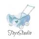 Toys Studio - Bychawa, Lubelska 17