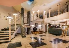 pensjonat - Jelenia Struga Spa Resort zdjęcie 6
