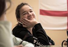 język angielski dla dzieci - One Way - Szkoła Języka A... zdjęcie 5