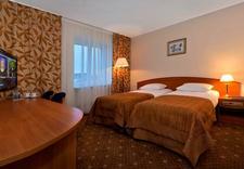 masaż - Warmiński Hotel & Confere... zdjęcie 2