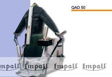 maszyny drabinkowe - Impall Spółka z ograniczo... zdjęcie 6