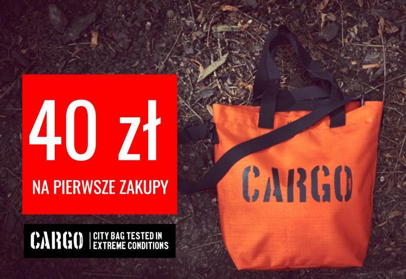 organizery - CARGO by OWEE zdjęcie 1