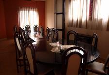 restauracja wietnamska long phung