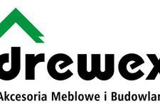 oświetlenie - Drewex - akcesoria meblow... zdjęcie 1