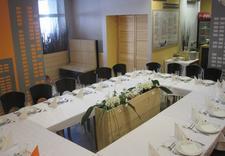 chrzciny - Restauracja Business Bist... zdjęcie 26