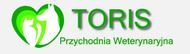 Przychodnia Weterynaryjna Toris - Warszawa, Ostródzka 226
