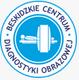 Wodzisławskie Centrum Diagnostyki Obrazowej - Wodzisław Śląski, Radlińska 68