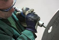 rozprężacze kondensatu - Bepis S.A. zdjęcie 2