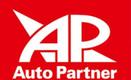 Auto Partner S.A. Hurtownia Motoryzacyjna. Części Samochodowe. Autoczęści - Katowice, Żeliwna 43