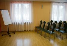 sale konferencyjne - Hotel Iskra Restauracja zdjęcie 9