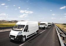 transport krajowy - Exp-Imp Hurt-Detal Usługi... zdjęcie 2