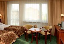 apartament katowice - Hotel Senator zdjęcie 4