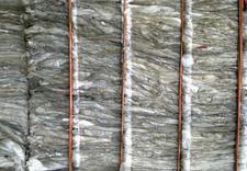 folia lublin - PSM. Skup surowców wtórny... zdjęcie 7