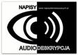 Napisy-Audiodeskrypcja. Napisy dla niesłyszących - Warszawa, Rydygiera 13A/41