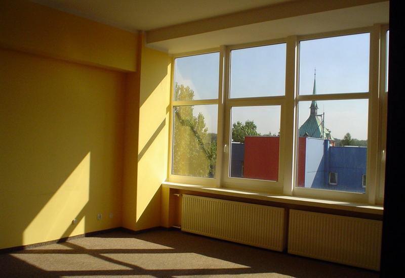 nieruchomości śląsk - Arenda Sp. z o.o. zdjęcie 2