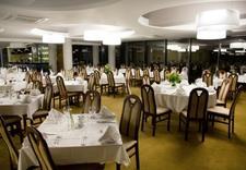 wczasy - Hotel HP Park w Olsztynie zdjęcie 11