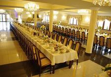 sala balowa - Hotel Mario. Bankiety. Ko... zdjęcie 2