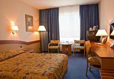 nocleg - Hotel Orbis Wrocław zdjęcie 3
