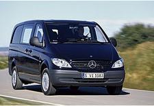 transport samochodowy - STS Autoryzowany Dealer i... zdjęcie 1