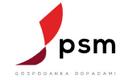 PSM. Skup surowców wtórnych, makulatura, niszczenie dokumentów - Lublin, Energetyków 9