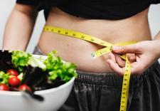 diety redukcyjne - NEW LIFE BEATA ŚPIEWAK zdjęcie 4