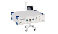 Monitorowanie ICG - CardioScreen 2000