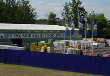 budowlane materiały - Grupa Polskie Składy Budo... zdjęcie 2
